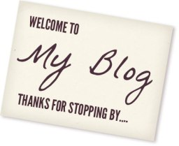 Welcome to Lama Fayyad's Blog