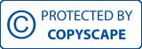 copyscape-banner-white-160x56
