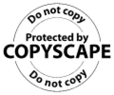 copyscape-seal-black-120x100
