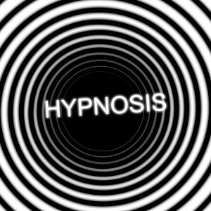 providence_hypnosis_ri
