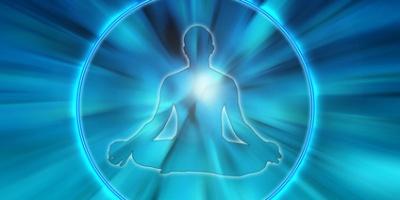 تجنب عدوى الطاقة السلبية - لمى فياض