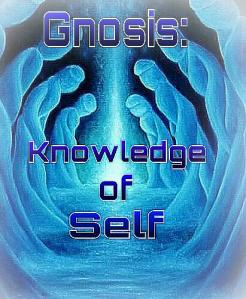 self-knowledge-11