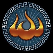 Stoic Emblem-lowres