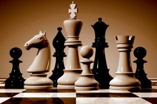 chess-2-desibantu