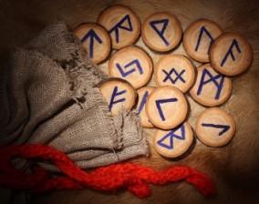 guide-runes-M1