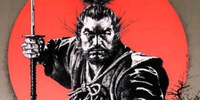 كتاب الحلقات الخمس – مياموتو موساشي الجزء الثالث