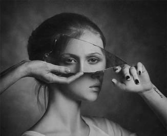 reflection-photography-ideas-19_1_orig