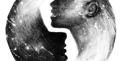 أعِد ارتباطك بالمذكر أو المؤنث في داخلك - قانون صلابة الجنسانية - قوانين الطبيعة البشرية - ترجمة لمى فياض