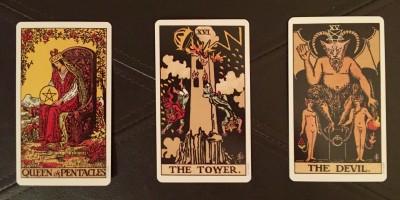 3_card_tarot_spread_big_seance_400th_post1-e1421204242446
