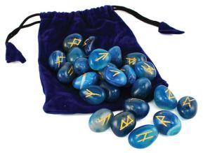 Blue-Onyx-Rune-Set